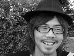 Jpn 1021 Kiyamachi Portrait 1.5 bw