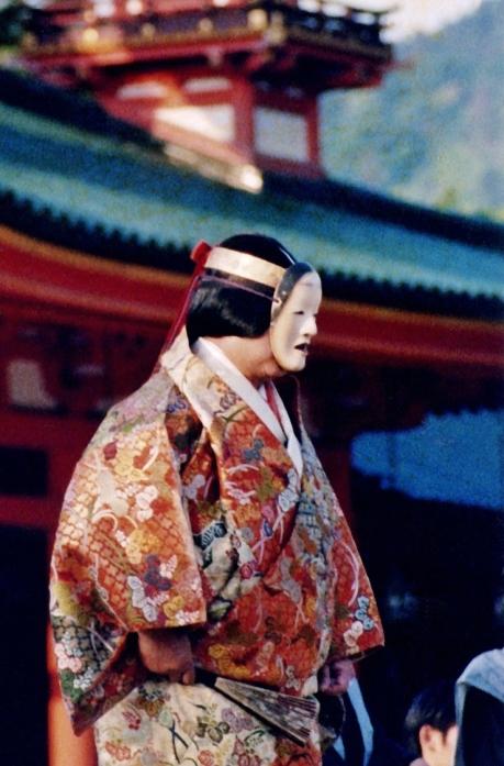 Heian.Noh_June_2003_2.7