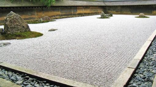 Karesansui | LetsJapan