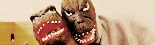 Godzilla_Gaidai_2